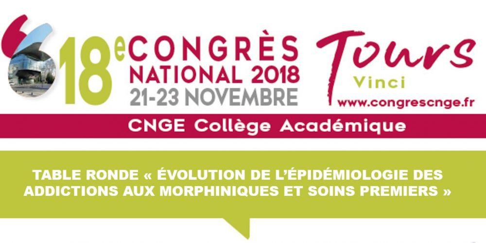 CNGE18_table ronde